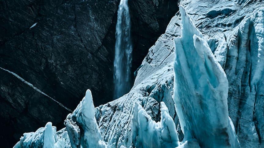 © Niklas Eschenmoser, Switzerland, Shortlist, Professional competition, Landscape, Sony World Photography Awards 2021