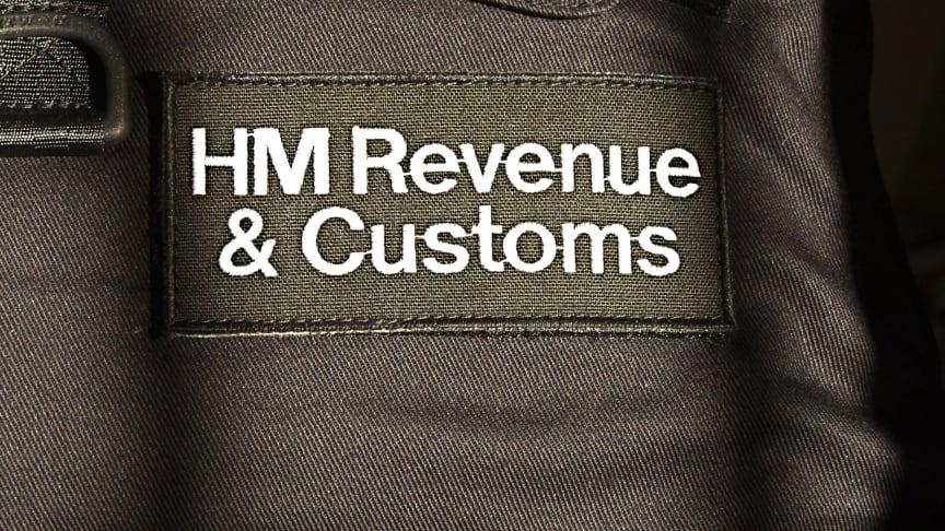 Crackdown on VAT tax dodgers in the Midlands