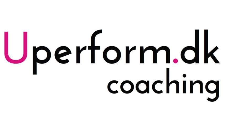 Vansbro Triathlon och Uperform.dk inleder coaching-samarbete