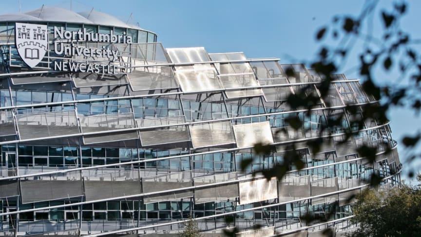 Law academic secures prestigious research grant