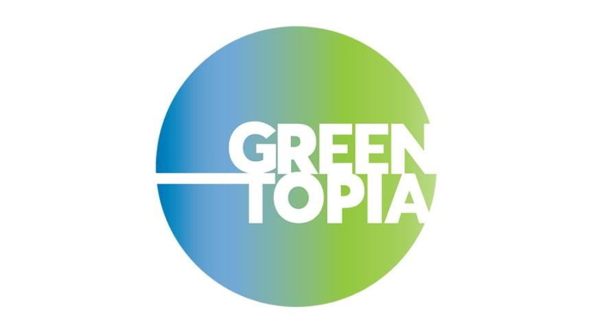 Borås TME medverkar i Greentopias satsning på klimatneutrala städer 2030