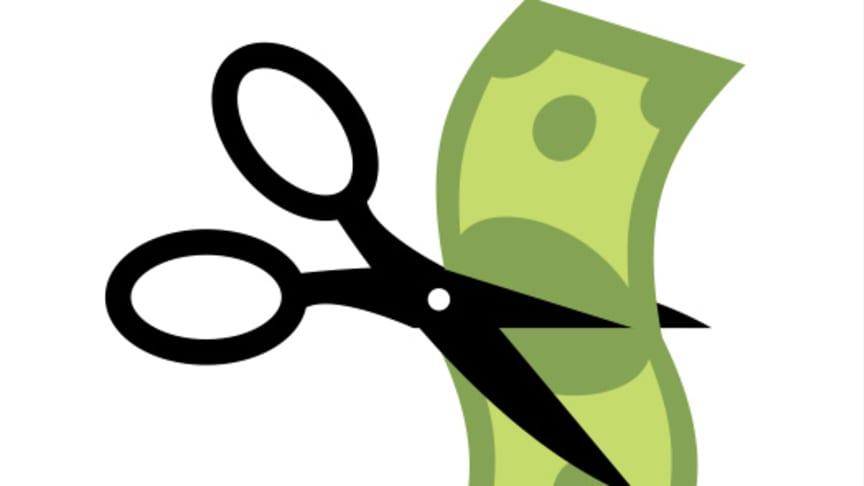 Sänk dina kostnader – 7 tips som fungerar