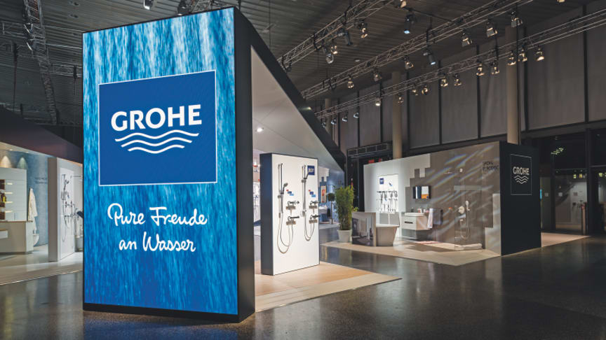 ZZH_ISH2015_GROHE_044_01
