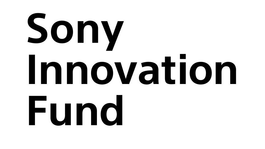 Sony Innovation Fund Launches ESG Initiative Support Program for Portfolio Companies