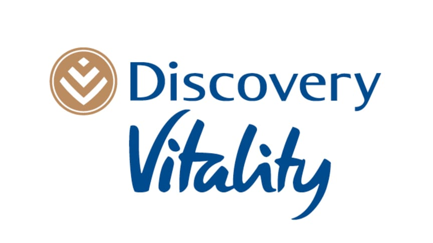 ​Announcing new ways to earn Vitality fitness points designed to encourage and reward ongoing physical activity amongst those starting out as well as high-performance and endurance athletes.