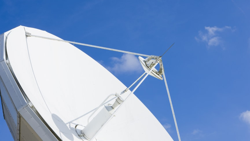 France Télévisions accroît la capacité satellitaire louée auprès d'Eutelsat pour distribuer France 3 Régions en Haute Définition