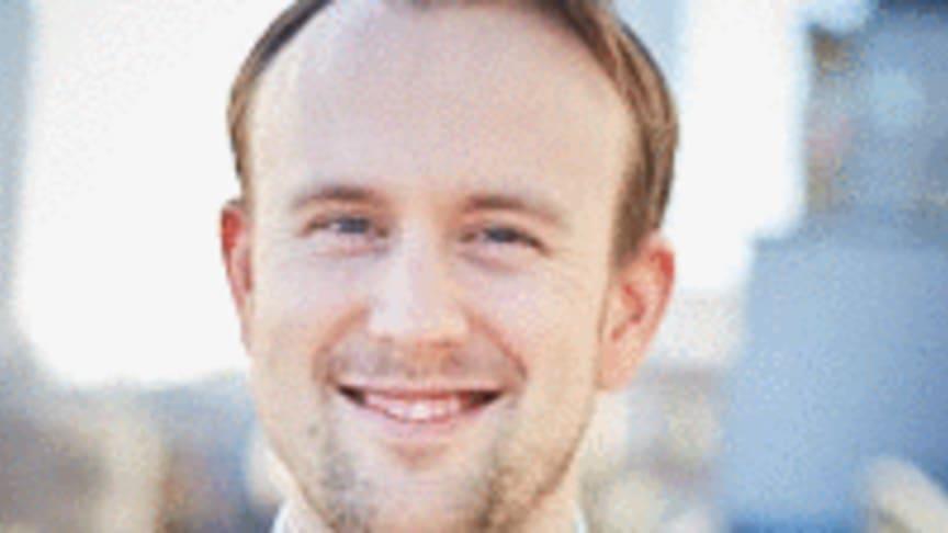 Bonnier Fastigheter anställer marknadsområdeschef i Uppsala.