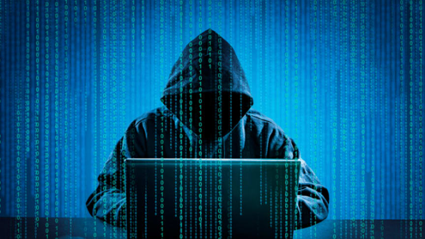 What to watch out for in IT Security in 2017