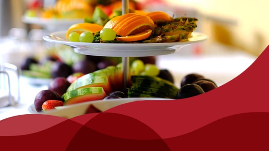 procilon beim Business-Frühstück mit RICOH und pdv