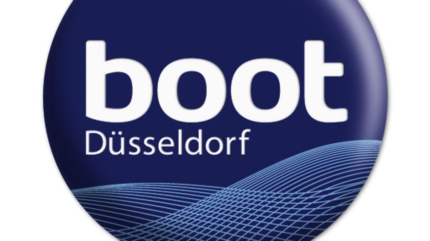 Boot 2015 (Dusseldorf)