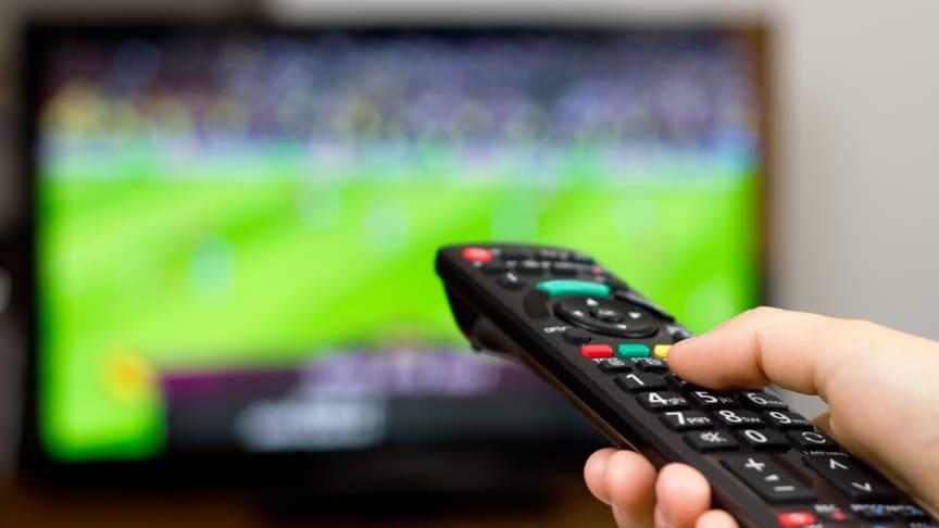 Sliter med nye TV-er (Se video)