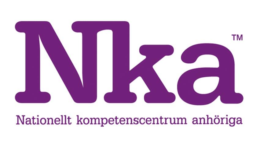 Nyhetsbrev nr 1 från Nka