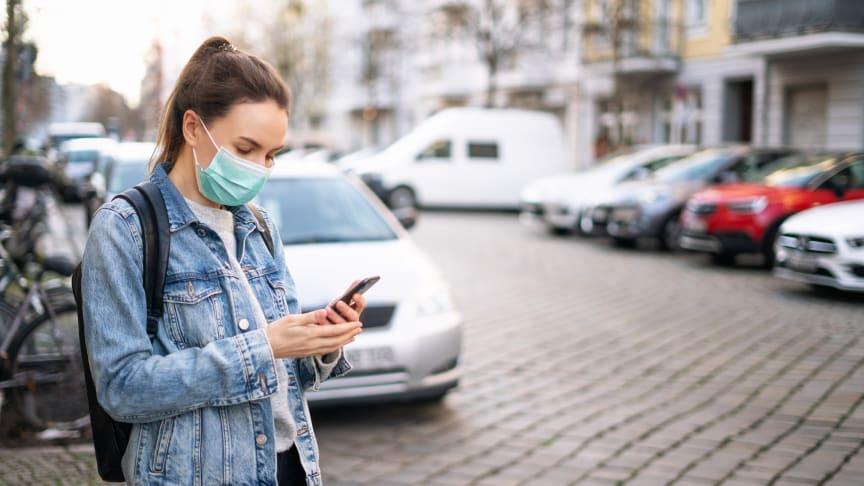 Selon une enquête, la crainte liée aux transports en commun renforce le désir de posséder une voiture
