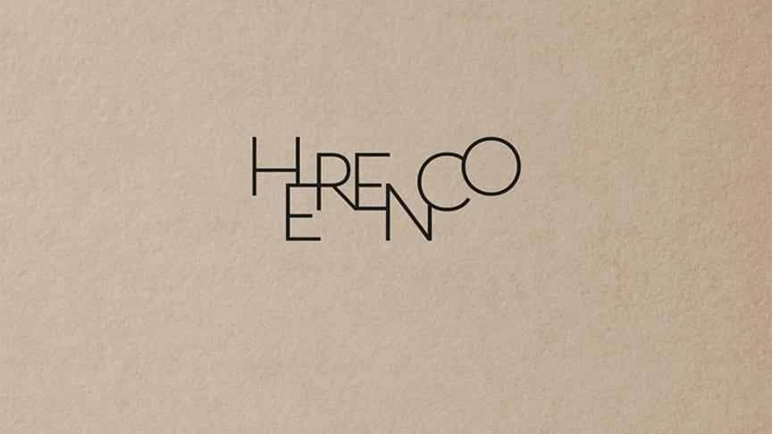 Herenco årsberättelse 2019