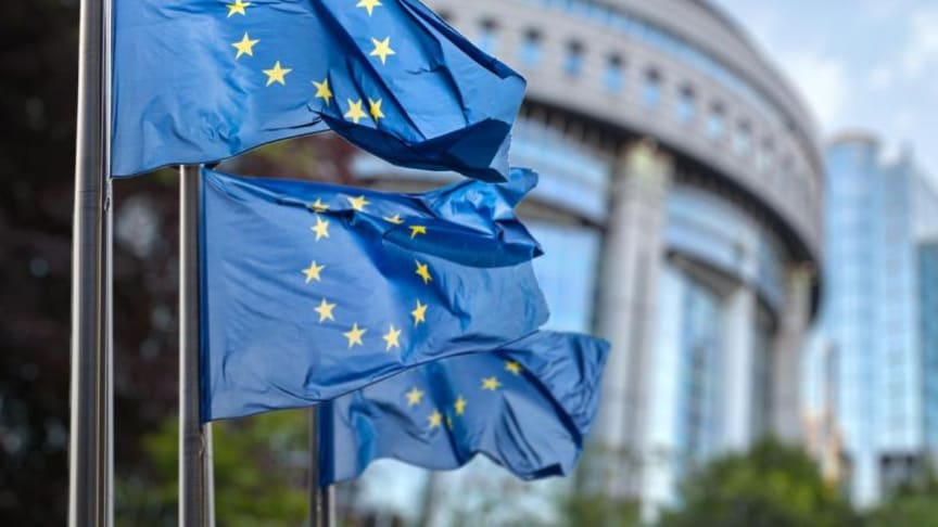 Agoria demande un marché unique pour l'économie circulaire
