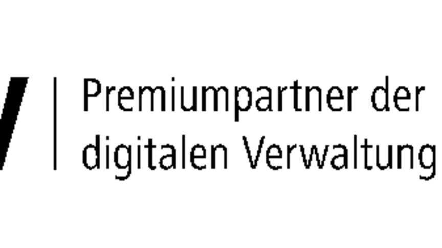 PDV und procilon – ein neues Team für die Verwaltungsdigitalisierung