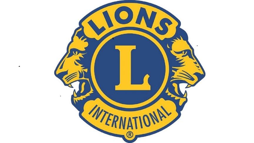 Lions Sveriges miljöpris 2021 till svensk mat