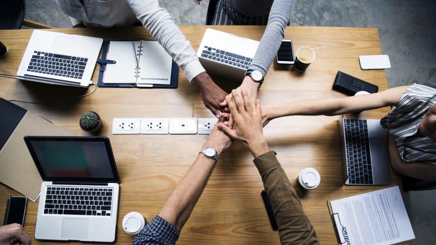 CatalystOne Solutions, tilbyder sit nyeste modul; Work Balance, gratis resten af året til alle eksisterende kunder