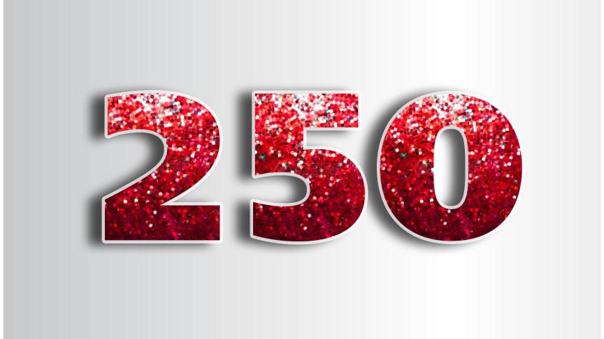 FPZ Rückenzentrum Nr. 250