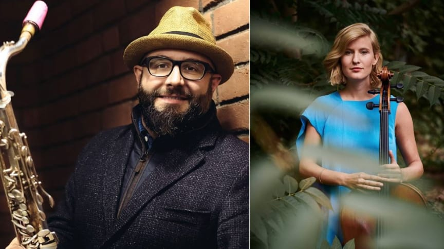 Einladung zum digitalen Panel mit PRO MUSIK:  IM SOUND spricht Tacheles mit dem neuen Verband freier Musikschaffender