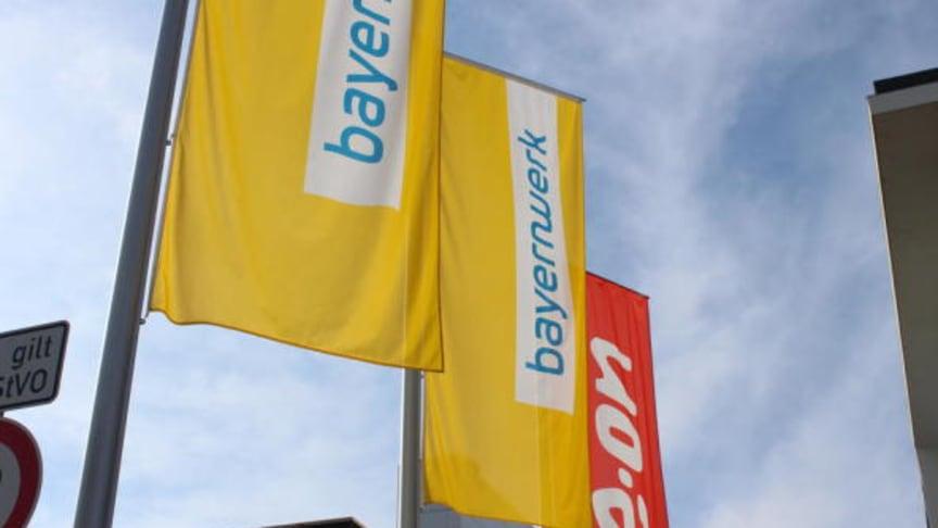 E.ON nimmt 180 neue regelbare Ortsnetztransformatoren bis Ende 2014 in Betrieb