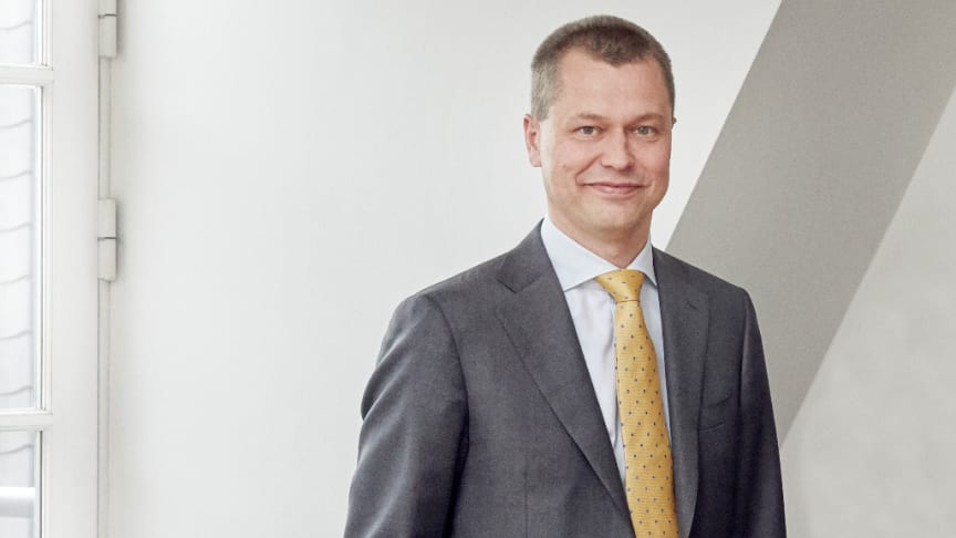 KommuneKredit issues its largest 10-year Euro benchmark