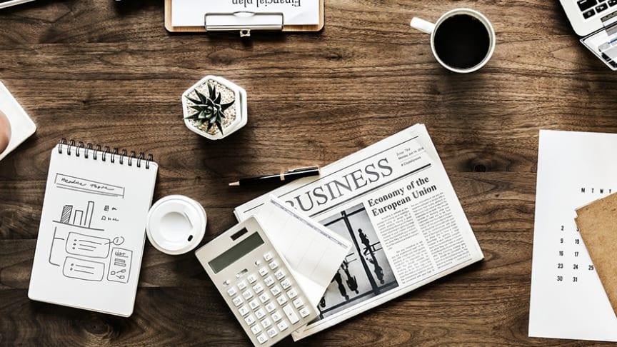 Paperiton toimisto ei ole lähelläkään näköpiiriä. Tulostusmäärät kyllä vähenevät, mutta viimeaikaisten tutkimustulosten mukaan millenniaalit uskovat paperin merkityksen säilyvän.