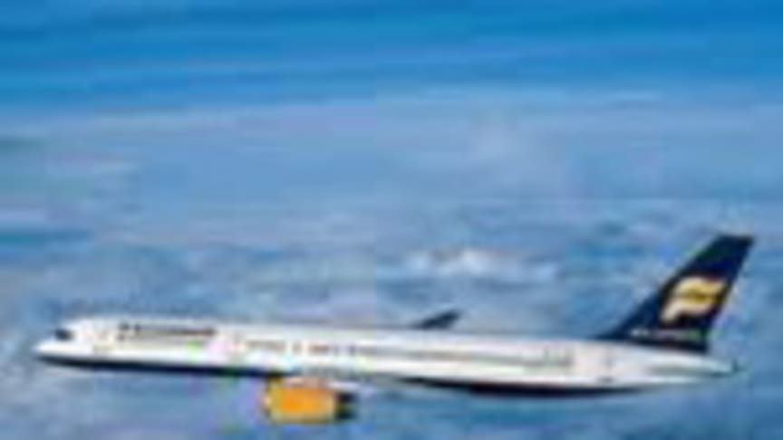 Lennätkö tänä kesänä Washingtoniin? Koe Islanti samalla ilman lisämaksua lentohintaan