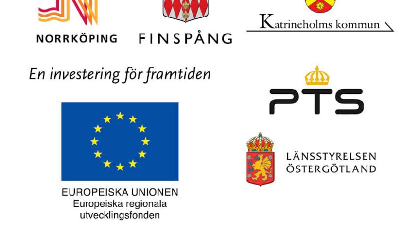 Pressinbjudan Vi Bygger Framtidens Bredband Katrineholms Kommun