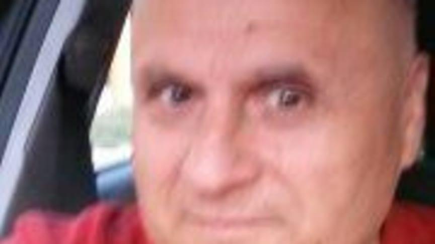 Transport boss jailed for cigarette smuggling