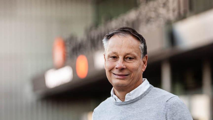 Photo: Håkan Gustavsson
