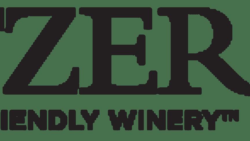 Acquisition of Fetzer Vineyards by Viña Concha y Toro SA