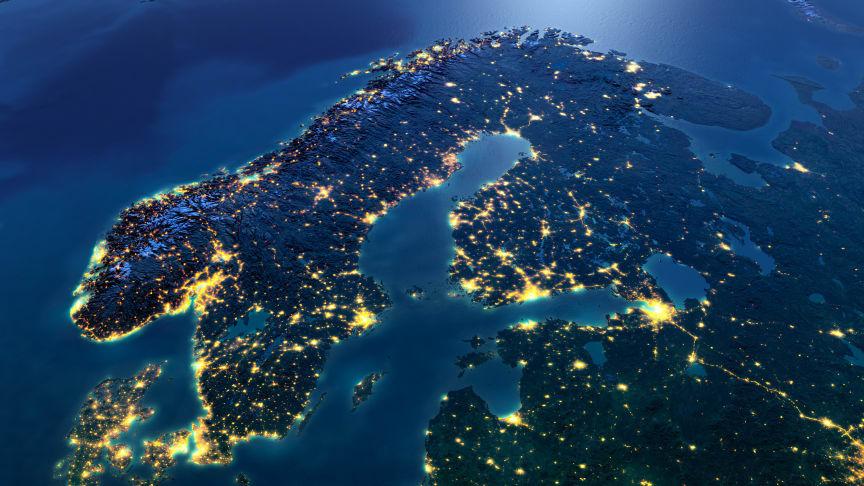 SEIIA ska samla industrin och dess leverantörer för att utveckla, tillhandahålla och dela tillämpningar av relevanta internationella standarder och metoder inom interoperabilitet.