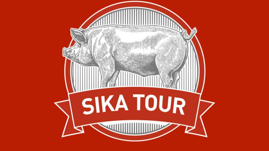 Sika Tour Rovaniemi