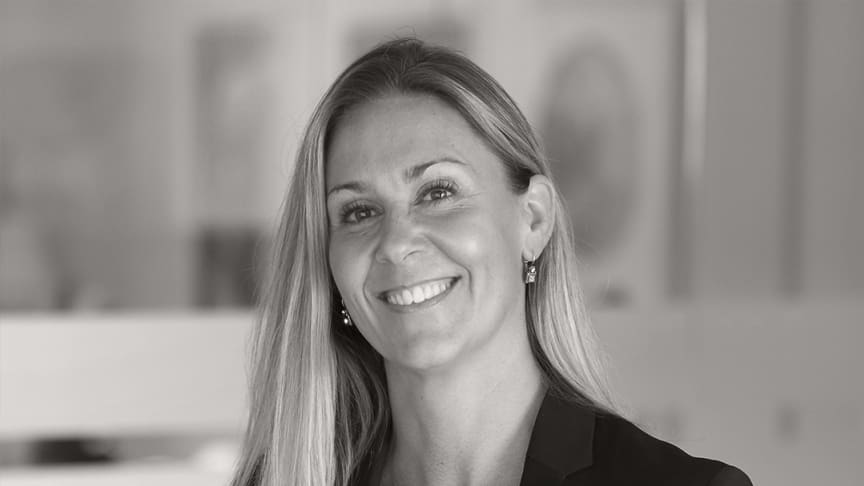 Jannica Johansson
