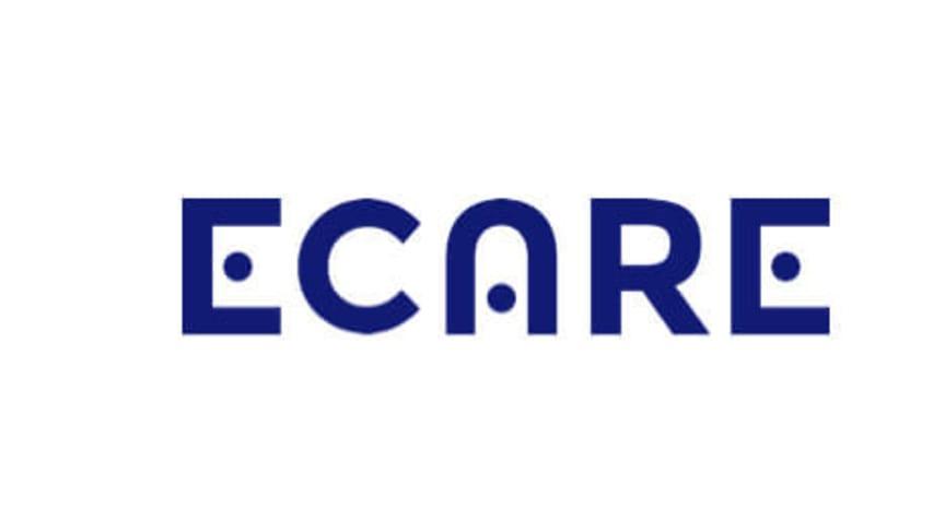 Visma neemt Ecare over en creëert een unieke positie in de Nederlandse zorgmarkt