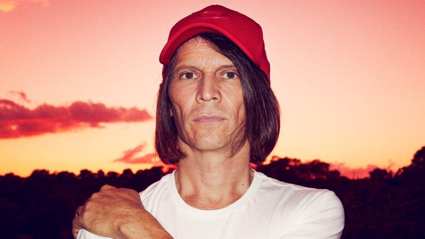 Biljettrusning till Jakob Hellman - nu växer höstens turné