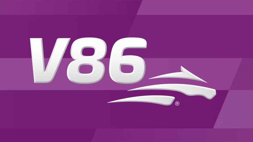 Chans till rekordvinster på V86® och V75®