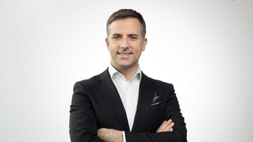 Milan Lukic, MD Weber Sverige