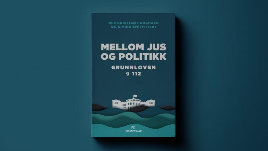 Klimasøksmålet opp i Høyesterett: Her er boken om bakgrunnen for saken