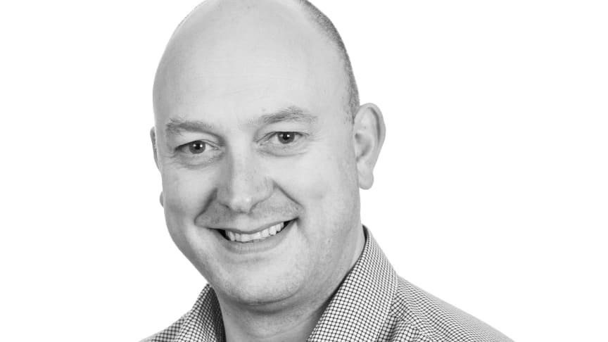 Nick Rowe - Managing Director, Assurance North America