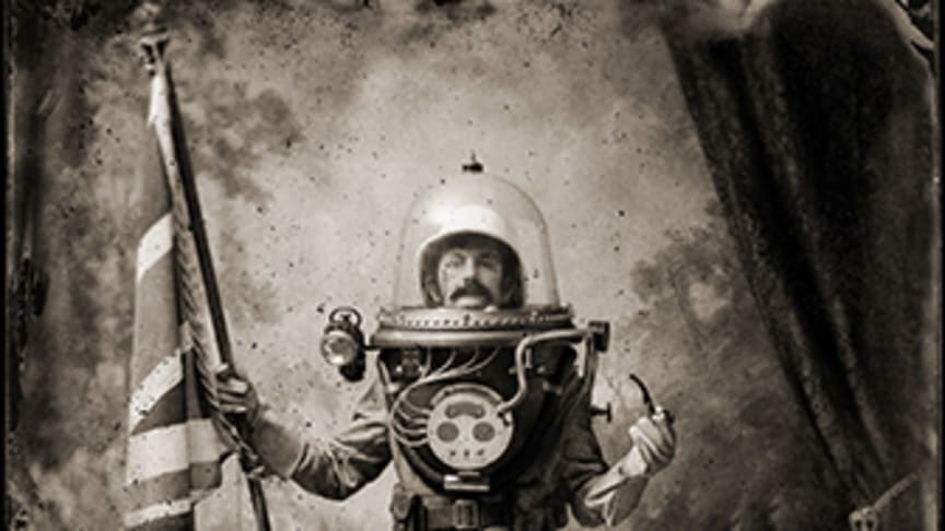 EXPERT COMMENT: Steampunk, Neo-Victorianism, and the Fantastic