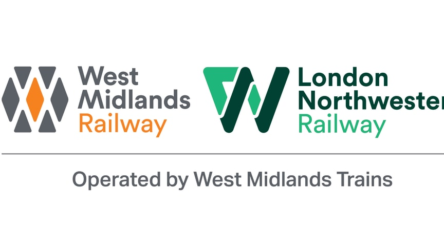 Reduced train services due to industrial action