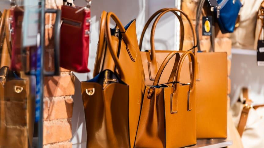 Studie zeigt, dass ein Fünftel der Schweizer schon einmal gefälschte Produkte gekauft hat