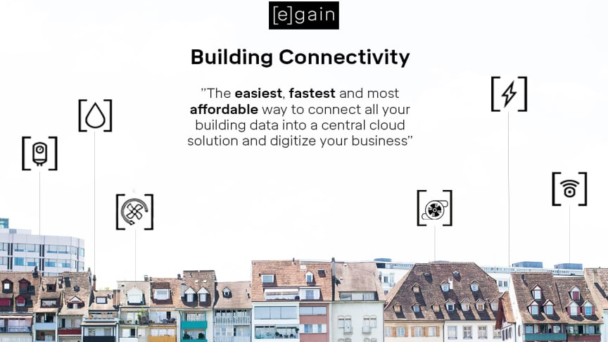 building connectivity hero image_logocenter.jpg
