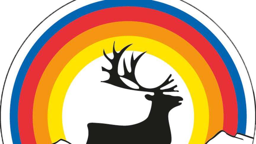 Polarbröd mångmiljonsatsar i Bredbyn och Älvsbyn