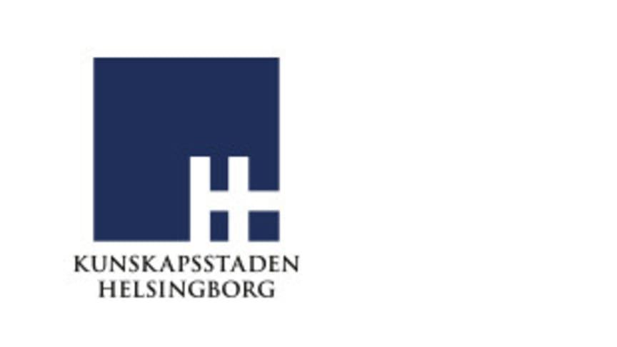 Pressinbjudan: Tillsammans lyfter vi skola och förskola i Kunskapsstaden Helsingborg