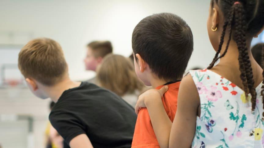 Barn aktivitet_MG_1061