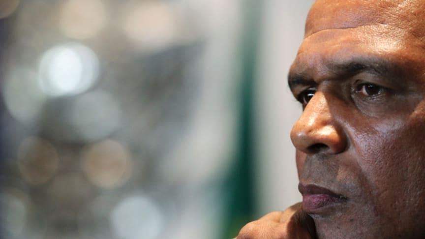 Brazil could shift Chevron case jurisdiction