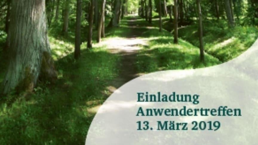 Cover_Einladung AWT2019